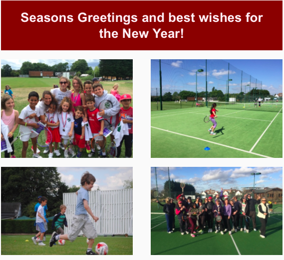 Screen Shot 2015-12-23 at 22.10.36
