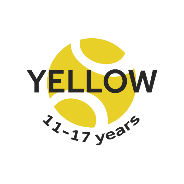 yellow-ball